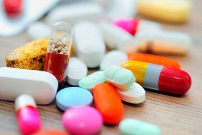 NarkoPRep