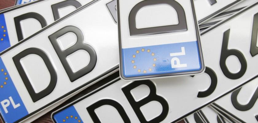 Для автівок з ЄС-номерами відкрили новий митний пост
