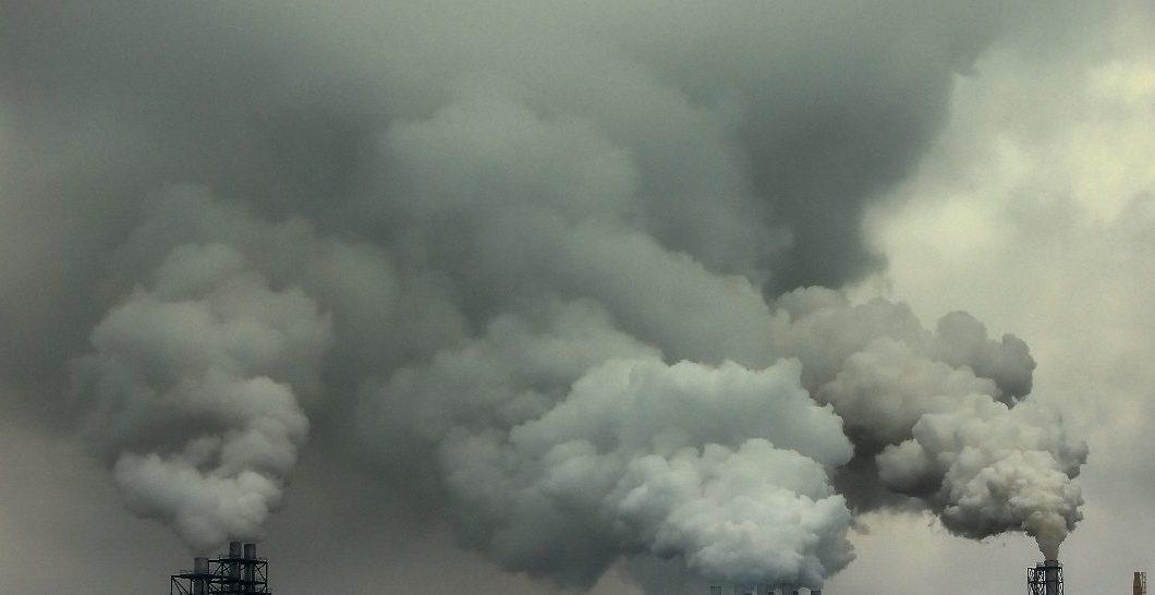 Забруднене довкілля негативно впливає на здоров'я харків'ян