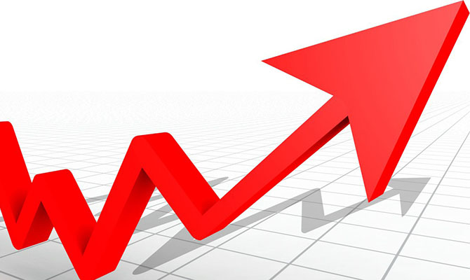 Збір податків від крупних підприємств Харківщини значно збільшився