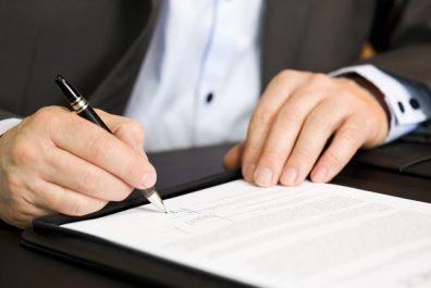 podpisanie-dokumenta