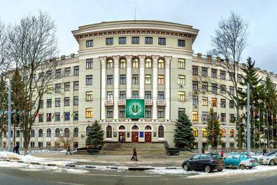 MedUniv