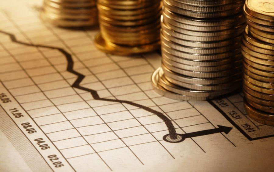 До бюджету Харкова надійшло 15,4 мільярда гривень доходів