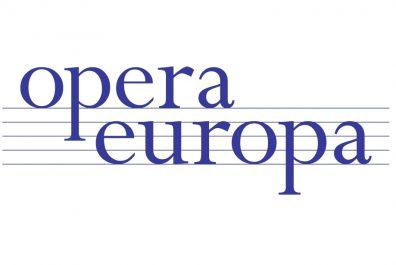 operauropa