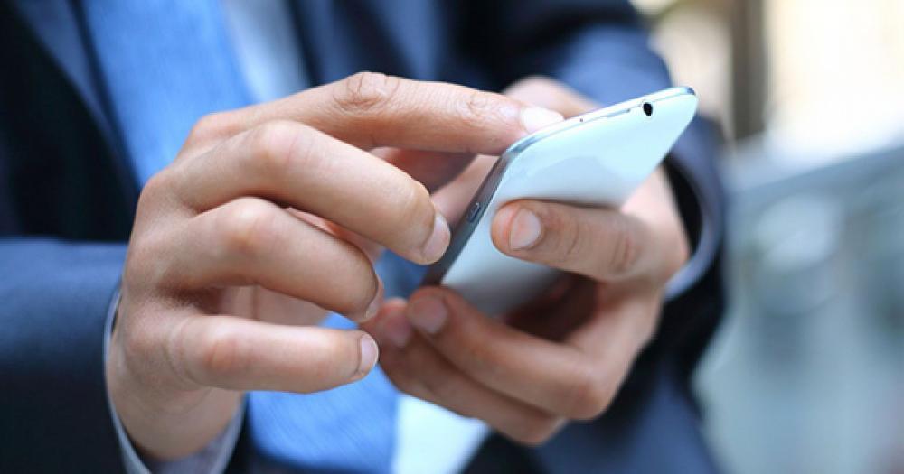 Телефонні шахраї отримали реальні терміни