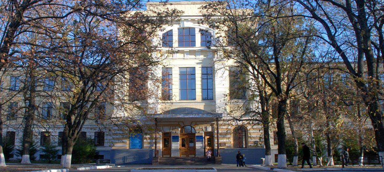 Харківський Університет увійшов до складу китайського Освітнього Альянсу