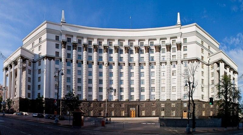 Харківська облрада підготувала звернення до Кабінету Міністрів України