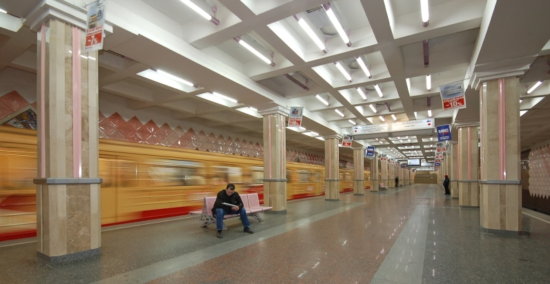 Завтра розглядатиметься позов щодо тарифів у Харківській підземці