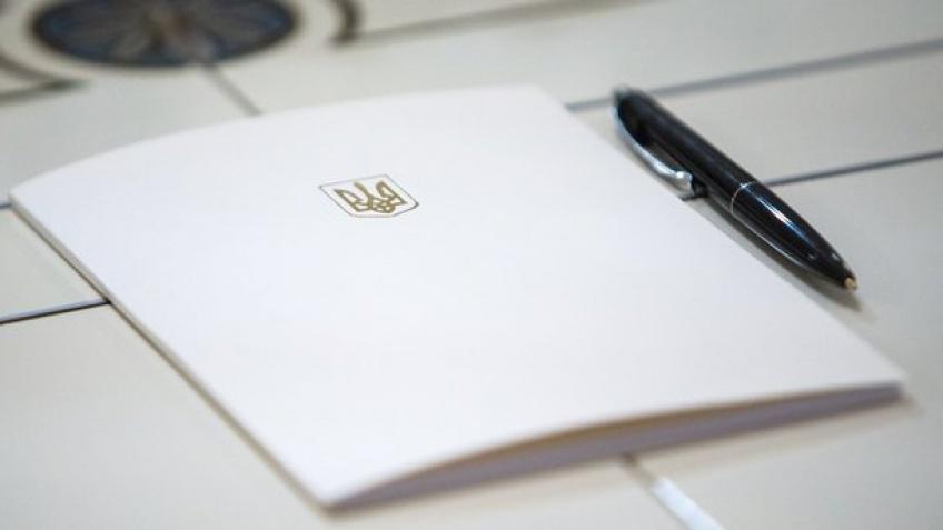 Харківські спортсмени отримають президентські стипендії