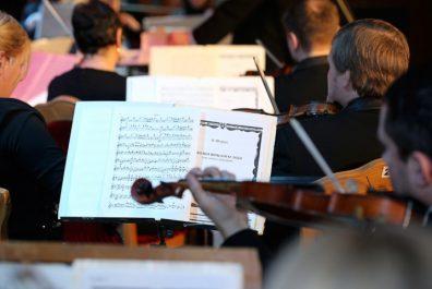 Orkestr1