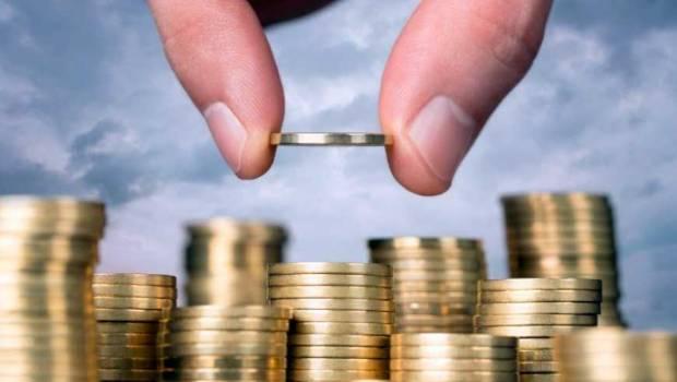 Збільшився податок на доходи фізичних осіб