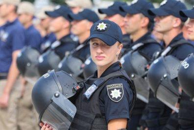 Poliss