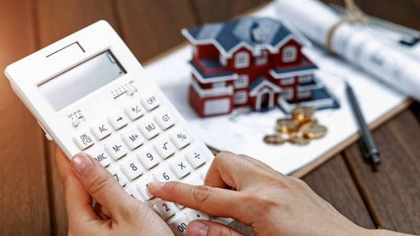 На Харківщині субсидії готівкою отримають 254 тисячі сімей