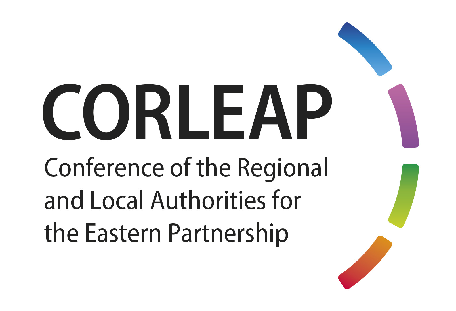 Майбутню політику Східного партнерства обговорюють сьогодні у Вірменії