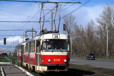 tramvaj26
