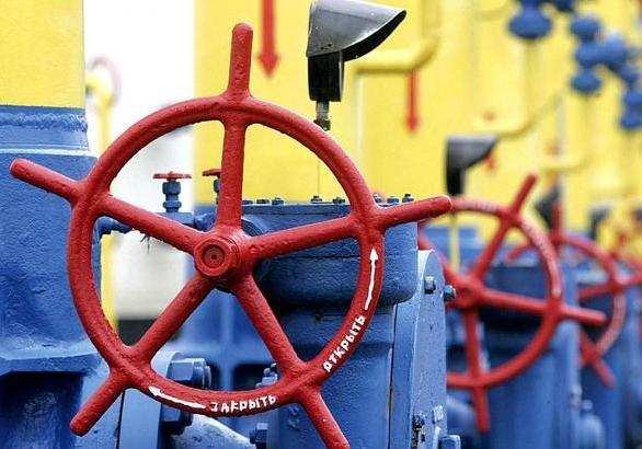 З квітня знизиться ціна на газ для населення