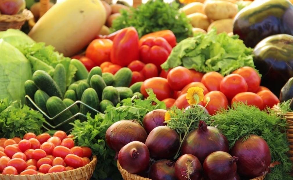 Ціни на продукти харчування «мінімального кошика» знову зросли
