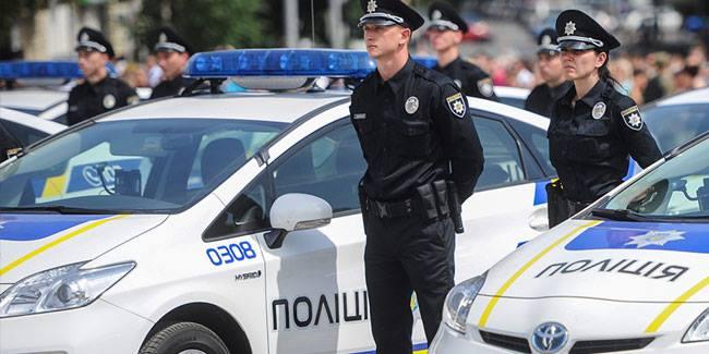 В області зменшилась кількість особливо тяжких злочинів
