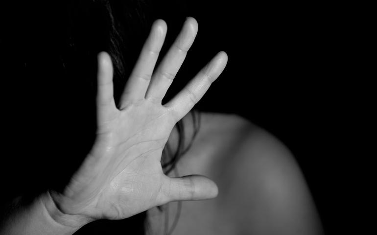 Силовики затримали підозрюваного у зґвалтуванні