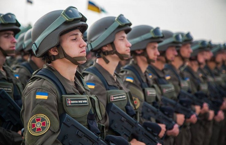 Харківщина збільшила суму надходжень на потреби армії