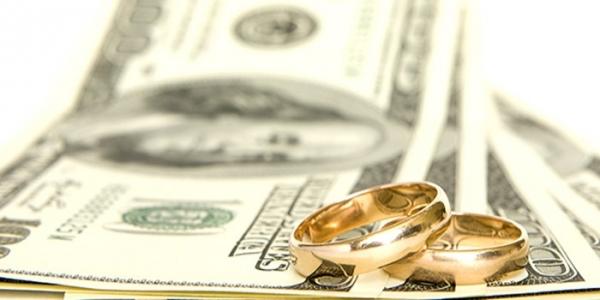 Організаторам фіктивних шлюбів з іноземцями оголосили вирок