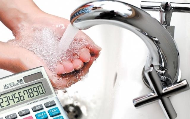 У Харкові подорожчає холодна вода і каналізація