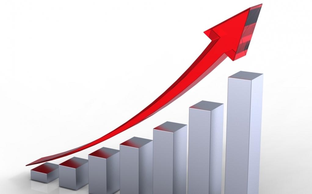 Кількість ФОПів на Харківщині збільшилась на 30%
