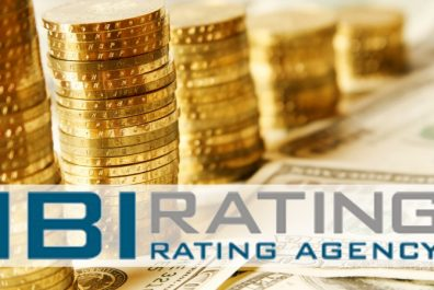 1606179-ibi-rating