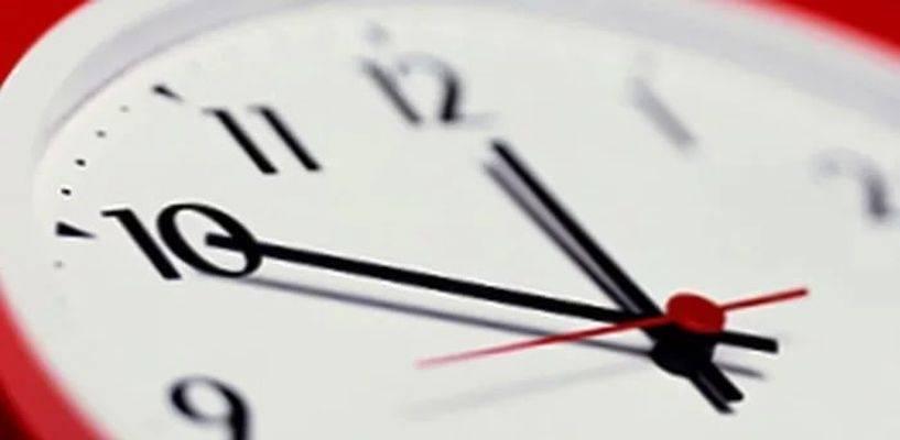 Комендантська година на Харківщині поки вводитись не буде