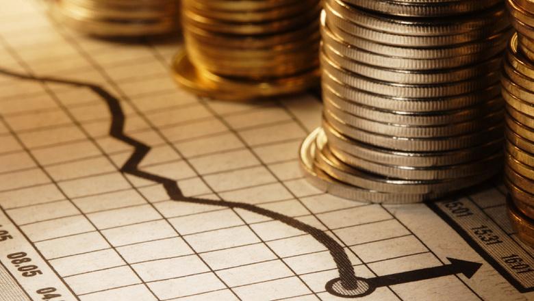 У Харкові випустять облігації внутрішньої місцевої позики