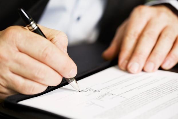 Угоду про співпрацю підписали «Турбоатом», ХНЕУ та «Південкабель»