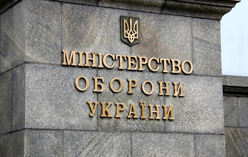 У Харківській області ситуація стабільна та керована