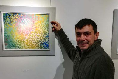 Alex Ivanov_n