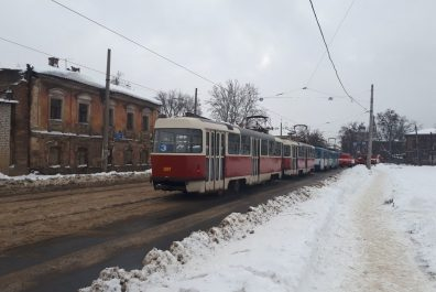 Pozhezha