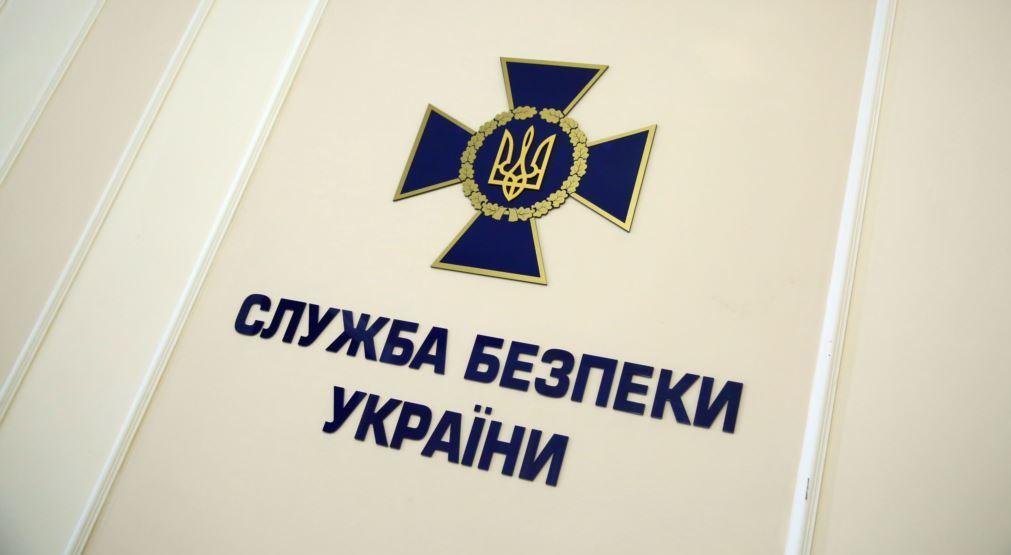 Харківський бізнесмен розповів про спробу вербування на кордоні