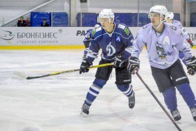khockey