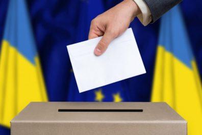vybory