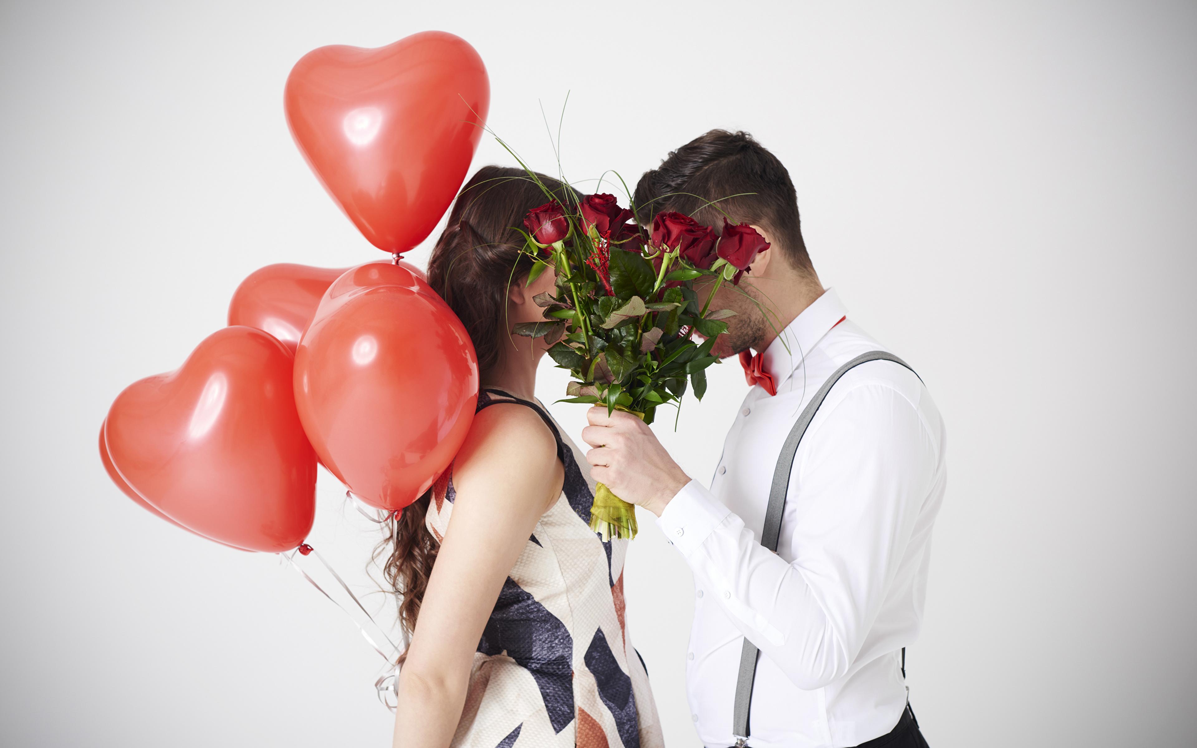 Несподіваний романтичний флешмоб від нацгвардійців