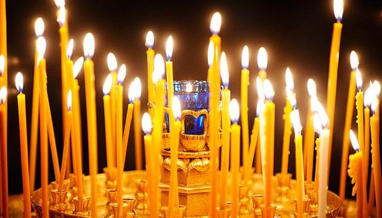 Чотири громади Харківщини перейшли до Православної церкви України