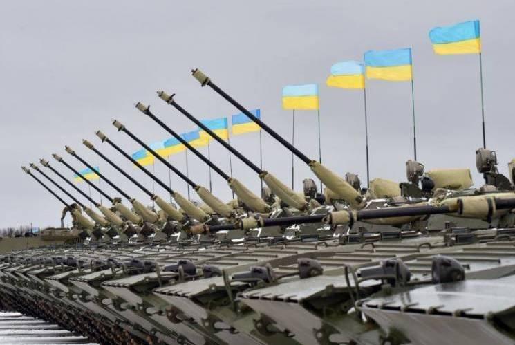 Харків'яни перерахували чверть мільярда військового збору