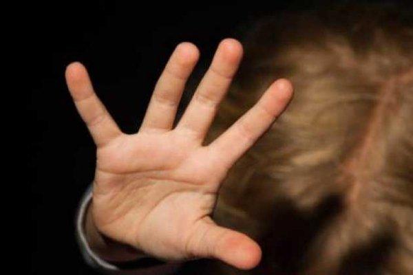 Підлітків селища Пісочин підозрюють у зґвалтуванні хлопчика-інваліда