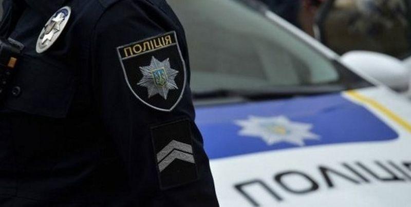 У Харкові затримано голову ОСББ за розкрадання коштів