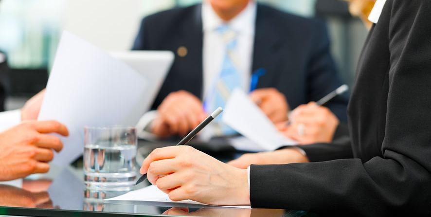 Ресурсний центр УАРОР надає консультації органам місцевого самоврядування