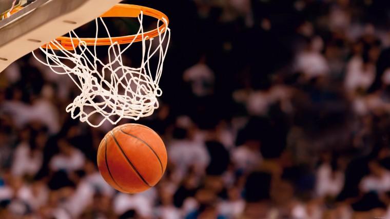 Харківські баскетболістки посіли перші місця на Універсіаді