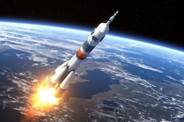 День космонавтики. У Харкові «Гагарінські читання»