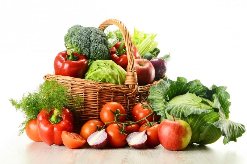 Податкова нагадує про декларації торговцям фермерською продукцією