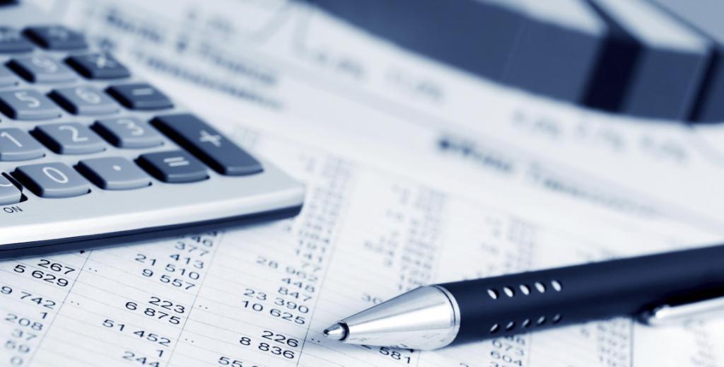 Статисти підрахували середню заробітну плату у квітні