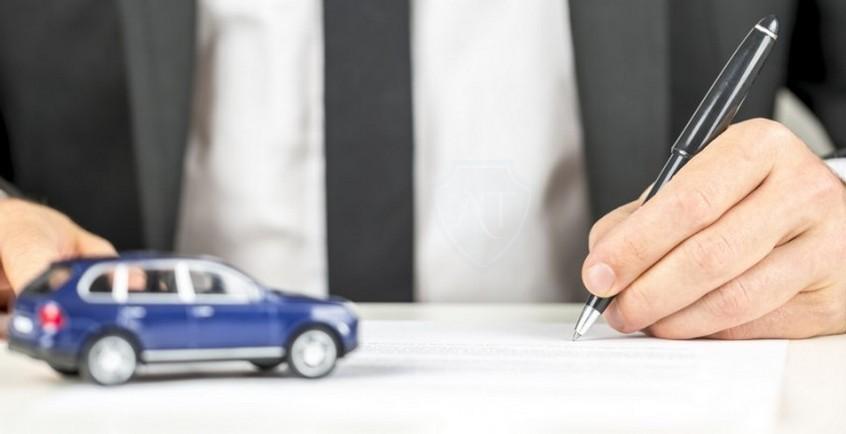 Харків'яни витрачають мільйони на нові автівки