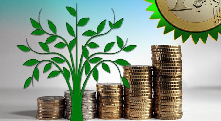 Місцеві бюджети Харківщини поповнилися на 280 млн гривень