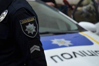politsiya1-2
